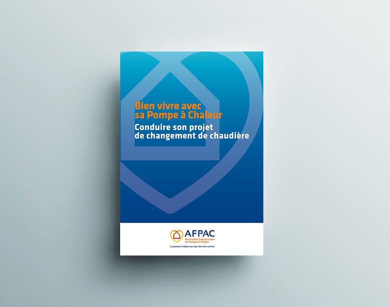 L'AFPAC intensifie ses efforts en faveur de la qualité des installations de pompes à chaleur