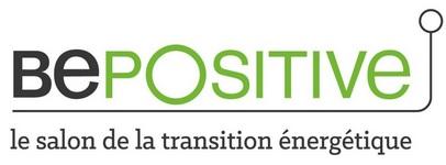 Report de l'édition 2021 de BePOSITIVE aux 29, 30 juin et 1er juillet 2021, à Eurexpo Lyon.