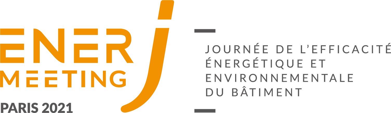 EnerJ-meeting Paris - 15 avril 2021 au Palais Brongniart