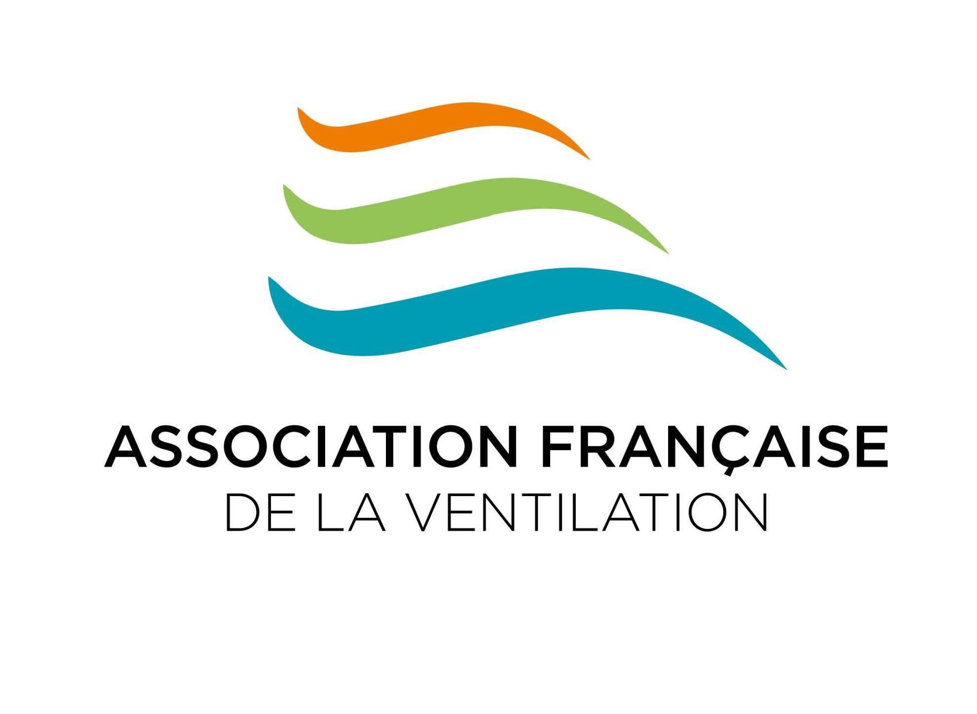 L'AFPAC adresse ses félicitations et voeux de réussite à l'Association française de la ventilation