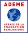 SIMUL'AIDES : OUTIL DE CALCUL DES AIDES PUBLIQUES À LA RÉNOVATION