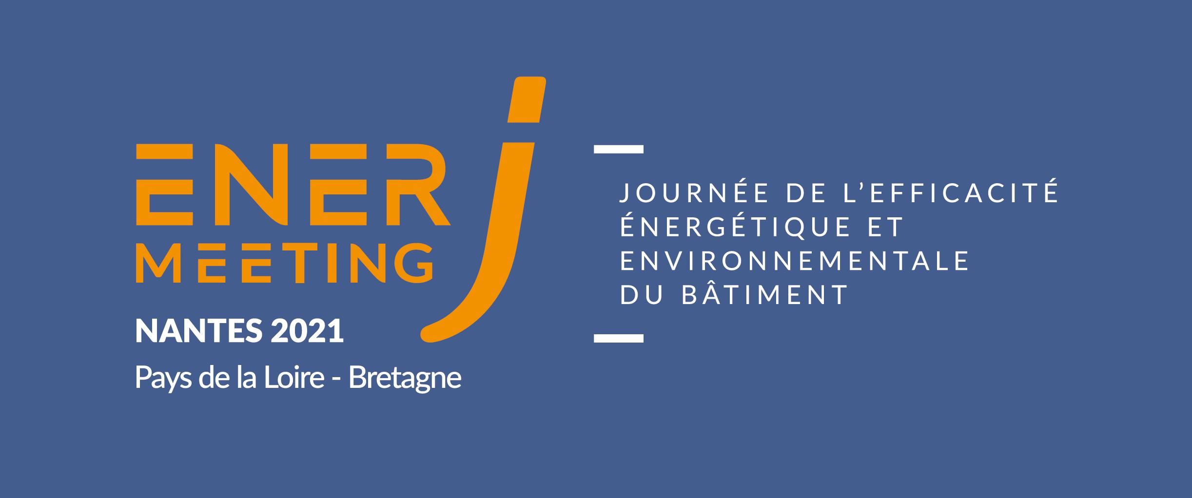 EnerJ-meeting Nantes - 28 septembre 2021