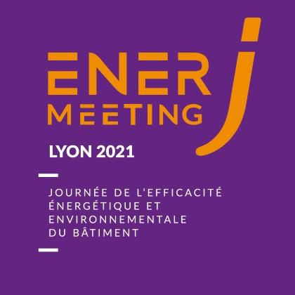 EnerJ-meeting Lyon - 24 novembre 2021