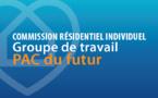 GT PAC du futur (RI) : missions
