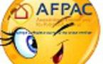 AFPAClin d'oeil