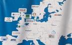 10 millions de Pompes à chaleur installées en Europe