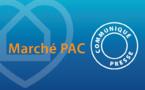 AFPACommunique - Lettre d'information - Octobre 2017
