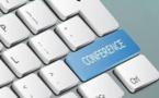 Réunion du Bureau du lundi 4 mai 2020 à 9h par Webconférence