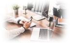 Assemblée Générale 2020 de l'AFPAC - mercredi 2 septembre 2020 de 9h à 11h par webinar