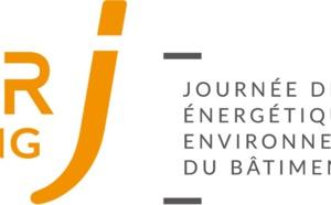 EnerJ-meeting Paris - 07 septembre 2021 au Palais Brongniart