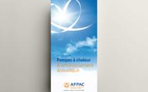 Pompes à chaleur et environnement acoustique 1