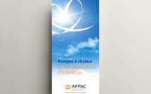 Pompes à chaleur et environnement acoustique 2
