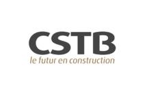 Le CSTB, Centre Scientifique et Technique du Bâtiment
