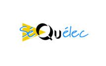 SEQUELEC, La Pompe à chaleur, fiche n°21 - 7 juillet 2016