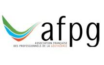 Journée de Sensibilisation à la Géothermie - Mulhouse le 14 novembre 2017