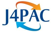 Retrouvez les présenations de  la Journée de la Pompe à Chaleur J4PAC : « La Pompe à Chaleur au cœur des enjeux CO2»