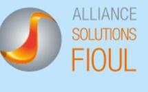 Alliance Solution Fioul nous annonce sa dissolution
