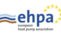 10 Million Heat Pumps in Europe Party