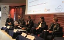 La Journée de la Pompe à Chaleur J4PAC aborde le thème « La Pompe à Chaleur au cœur des enjeux CO2»