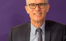 Le Conseil d'Administration de l'AFPAC élit son Président Eric BATAILLE et l'ensemble de son Bureau