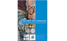 La RPF vous propose son nouvel outil « Nos analyses de risques préétablies pour vos installations frigorifiques »