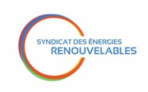 Le Syndicat des énergies renouvelables fêtera la 20ème édition de son Colloque annuel, les 6 et 7 février prochains à la Maison de l'UNESCO à Paris