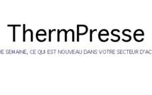 L'AFPAC dans la presse : Profession : L'AFPAC sur tous les fronts
