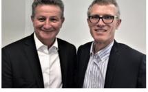 L'AFPAC dans la presse : Thierry NILLE quitte De Dietrich Thermique et la Présidence de l'AFPAC