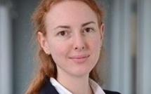 Sophie Mourlon, un nouveau profil à la direction de l'énergie de la DGEC