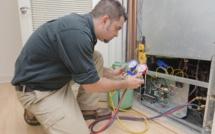 L'AFPAC annonce le lancement de l'étude de fonctionnement des Pompes à chaleur en mode dégradé