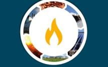 L'AFPAC partenaire de la « 2e Semaine de la chaleur renouvelable »