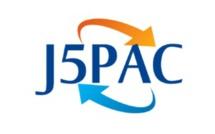 5ème Journée de la Pompe à Chaleur - Un avenir prometteur et une obligation d'excellence pour la PAC