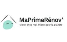 MaPrimeRénov', le nouveau dispositif d'aide pour la rénovation énergétique