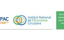 Conférence : « La filière des pompes à chaleur au prisme de l'Economie Circulaire »