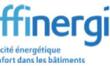 Annulation de l'Agora ThermPresse Effinergie initialement prévue le jeudi 22 octobre 2020  au chapiteau Alexis GRUSS à Porte de Passy