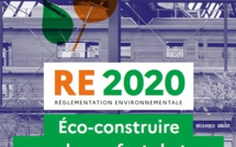 Message de la filière pompe à chaleur française au sujet de la RE2020