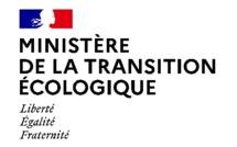 [Rénovation énergétique ] Publication de l'Observatoire National de la Rénovation Énergétique (ONRE)