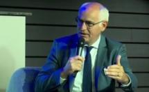 La PAC dans la presse : Face au succès du dispositif, l'Etat rallonge le budget de MaPrimeRénov'