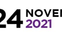 [ENERJ-MEETING LYON] @AfpacContact est partenaire d'#EnerJmeeting #Lyon