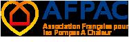 Association Française pour les Pompes A Chaleur